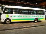 Panthère du Ndé:  Jules François Famawa rabat le caquet à ses détracteurs