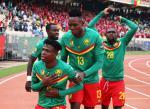 Chan 2021:  Le Cameroun déjà dans les calculs