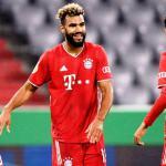 Mercato: Choupo-Moting fait de révélations sur son départ au Bayern