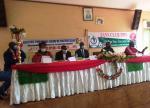 Congrès Racing de Bafoussam:  Plus de 4 millions Fcfa cotisés