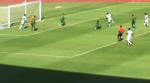 Coupe de la Caf: Ce que valent les adversaires de Coton Sport en phase de poule