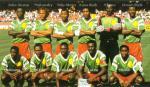 Promesse:  Paul Biya ''voit'' les héros de 90, 30 ans plus tard