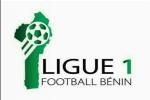 Super ligue du Bénin:  Béké balaie ESAE, Buffles enchaîne