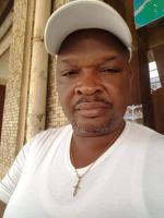 Panthère du Ndé: Calvin Djapa fait son come-back