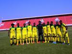 Panthère du Ndé:  Des entraineurs expatriés annoncés