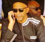 Fécafoot:  Le Tas désenchante Seidou Mbombo Njoya