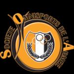 Côte d'Ivoire – Ligue 1: La Société Omnisports de l'armée fait tomber l'ASEC Mimosas
