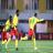Cameroun vs. Ghana:  Le duel des champions