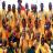 Revendications:  Les ''héros de Sidney 2000'' attendent aussi une récompense de Paul Biya